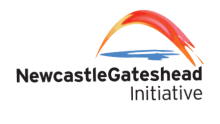 North East aims to tap into Chinese investors
