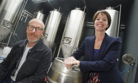 Wylam Brewery secures Sunday opening