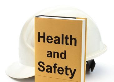 Health & safety in Europe: which country is safest?