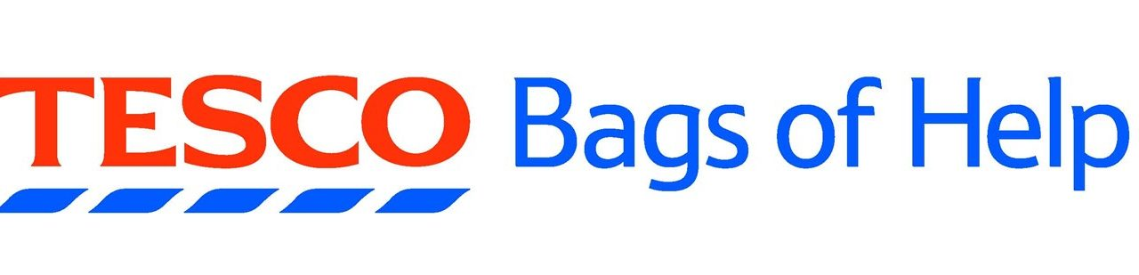 Treasuring Lives calls out for votes to bag a share of a £12.5million carrier bag charge fund