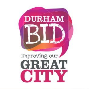 Durham Bid's Free Fashion InDurham event starts today – offering shoppers festive style advice