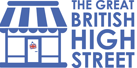 Stockton-on-Tees Storms ahead in Great British High Street Competition