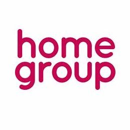 Second year of success for Fusion and Home Group