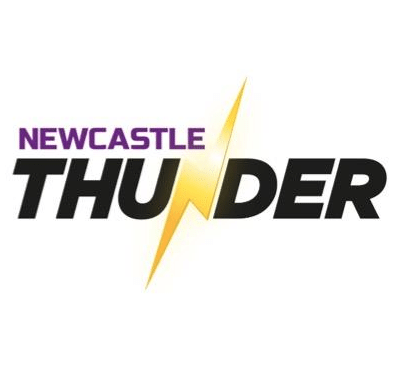 Thunder welcome PTM Group as new sponsor