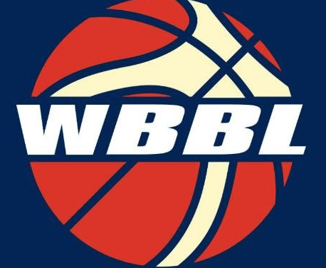 Molten WBBL 3×3 basketball tournament ready to launch