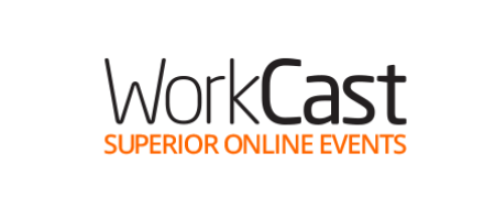 Full CBI Conference Coverage Streamed Live and Available On-Demand by WorkCast