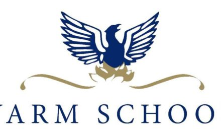 Yarm School welcomes leading businesses to its career convention