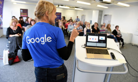 Applicants sought for new Tees Valley Digital Strategy Board