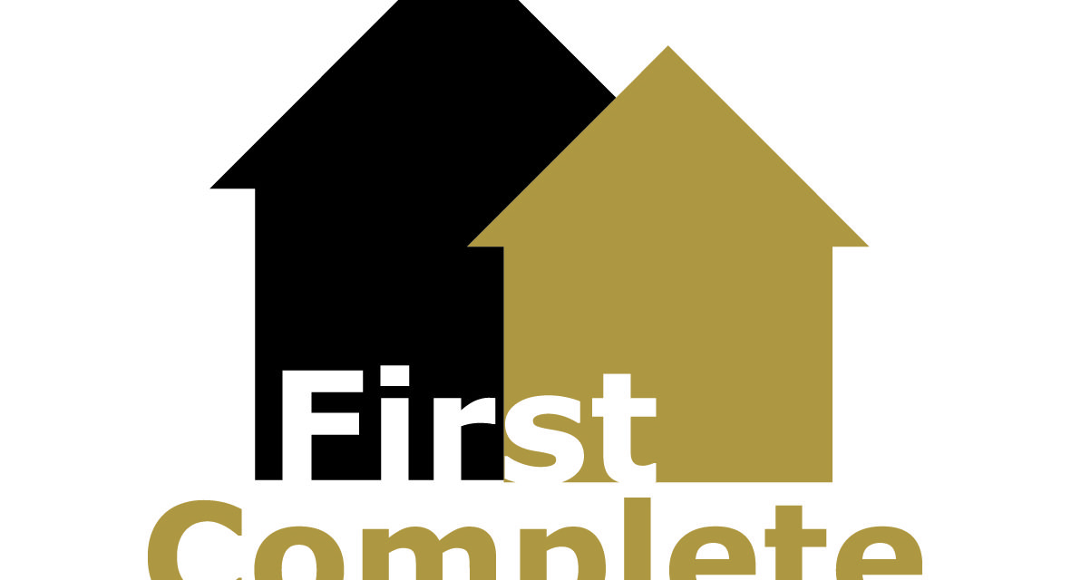 First Complete and Pink campaign across the UK for brokers to revisit mortgage books before 2017