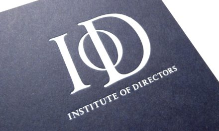 IoD launches search for North East chairman
