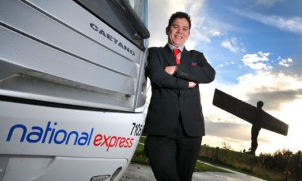 Experienced car drivers sought for 15 new jobs