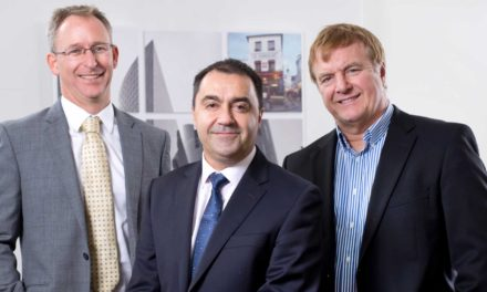 Leading international employment lawyer joins Square One Law