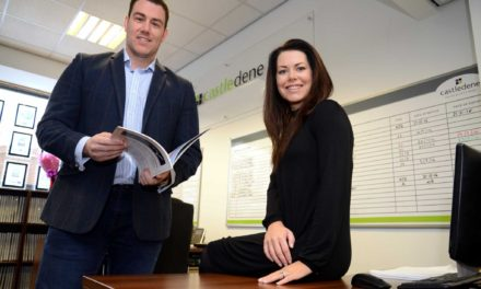 Current Capital launches to support North East business growth with alternative investment funding