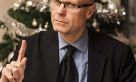 Newcastle solicitor issues advice on Christmas office parties.