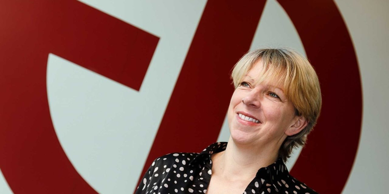 Experienced solicitor joins Teesside legal firm