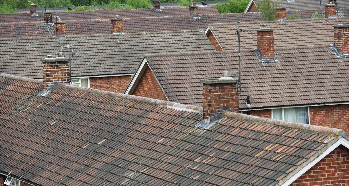 26,000 of North East's cheapest rented homes 'to be lost by 2020'