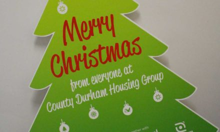Housing group confirms emergency contacts over Christmas