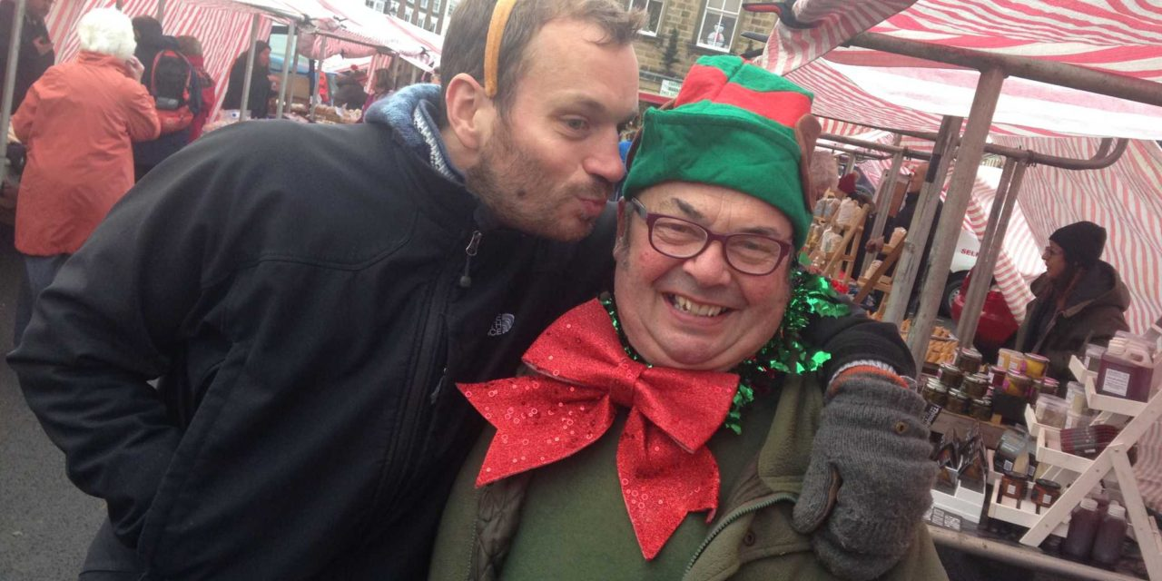Stokesley to host its largest ever Christmas market