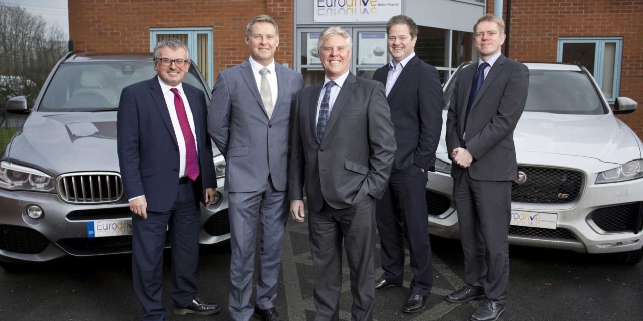 Car Dealers South Yorkshire Area