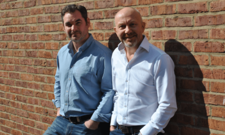 Further investment builds on exceptional year for luxury kitchen company