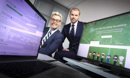 Specialist recruitment platform Profile receives £150k investment