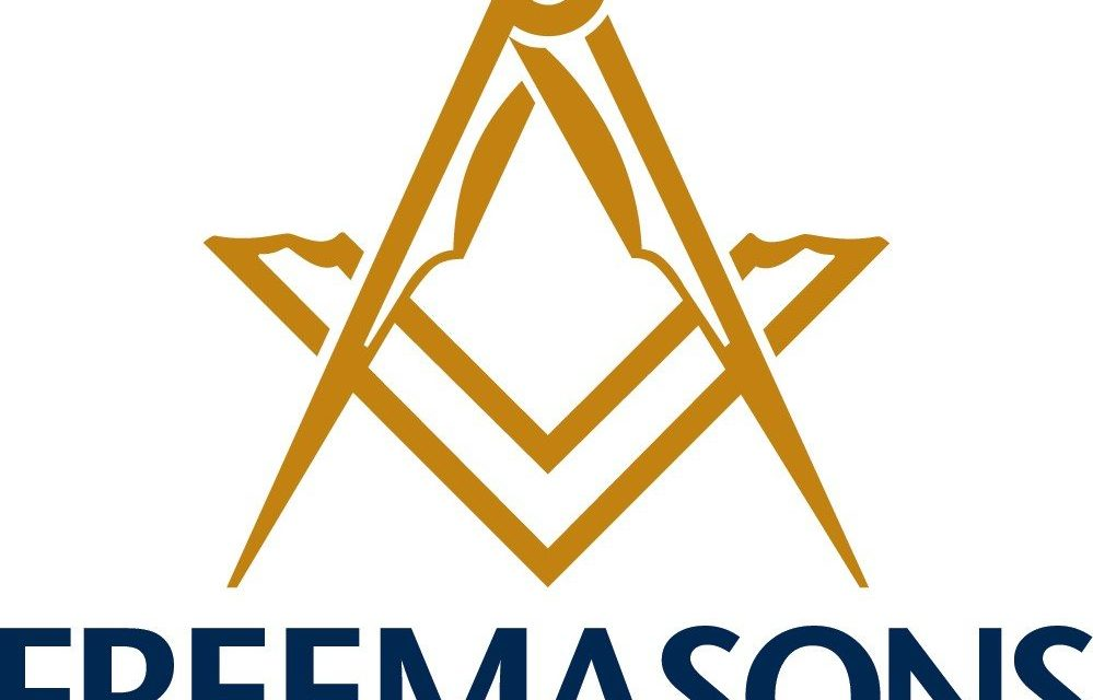 Freemasons splash out for charity - North East Connected