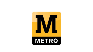 Metro Teams up With Online Retailer