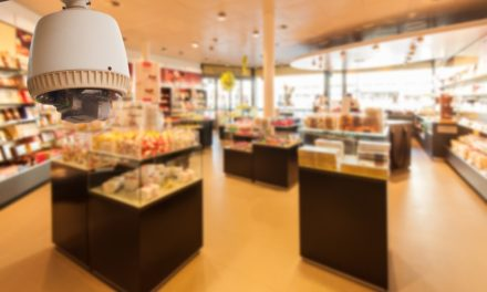 Top security tips for your business store