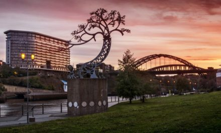 Just four more weeks to have your say on Sunderland's budget