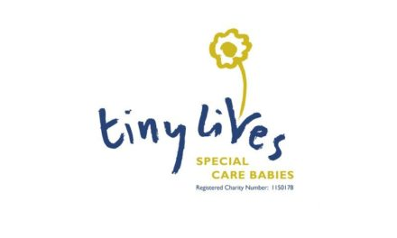 New group launched to remember tiny lives