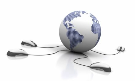 The three wishes you should make when seeking a VoIP supplier