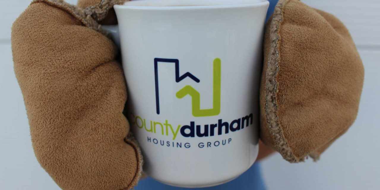 Housing group asks are you winter ready?