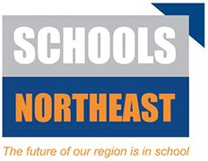 Over 9 in 10 children in the North East are in either Good or Outstanding primaries