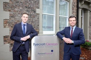 Ryecroft Glenton advises Flex Recruitment on sale of temporary divisions to People Solutions Group