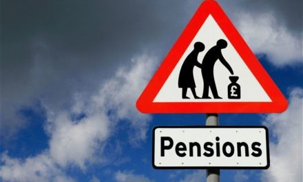 Pension Possibilities: Knowing the Options