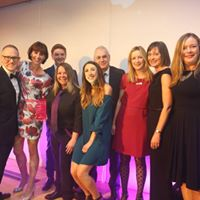 North East Pride Awards spotlight outstanding Public Relations
