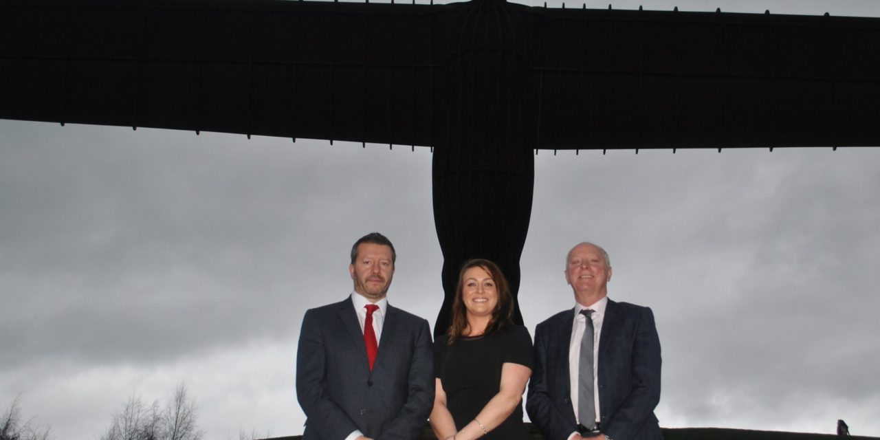 Baldwins enhances northern presence through formation of North East board and significant team expansion