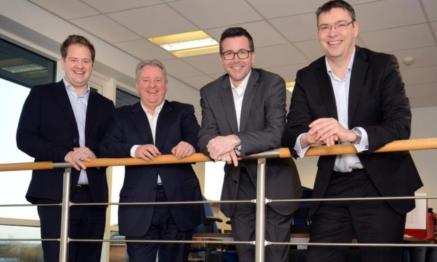Maxxia continues UK growth with Capex Asset Finance acquisition