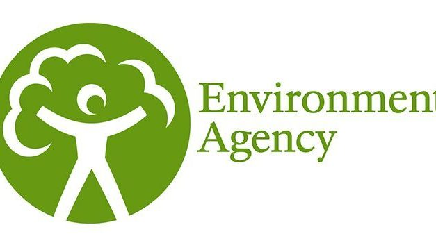 Waste site operation to protect workers and environment