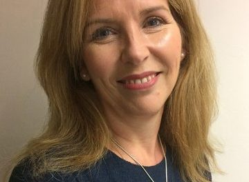 North East Charity Announces Key Appointment