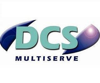 DCS Multiserve – How do you clean a plane?