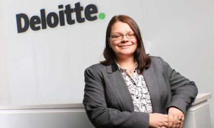 Deloitte appoints director to lead restructuring tax team in North