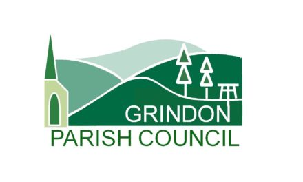 Future of Grindon parish to be considered