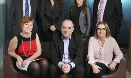 North East law firms pool together to recruit apprentices