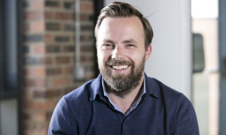 Newcastle Fintech Firm Acquires Rival