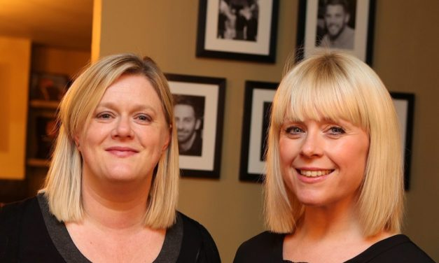 New year, new guests for Stokesley's Thirsty Thursday