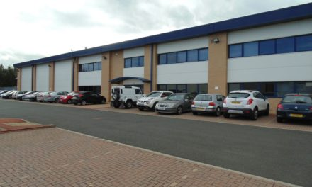 HTA secure multiple deals in Northumberland