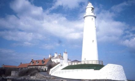 Search is on for volunteers to join new 'lighthouse family'