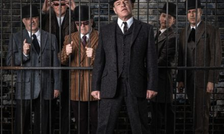 Madness to play at leading North East hotel