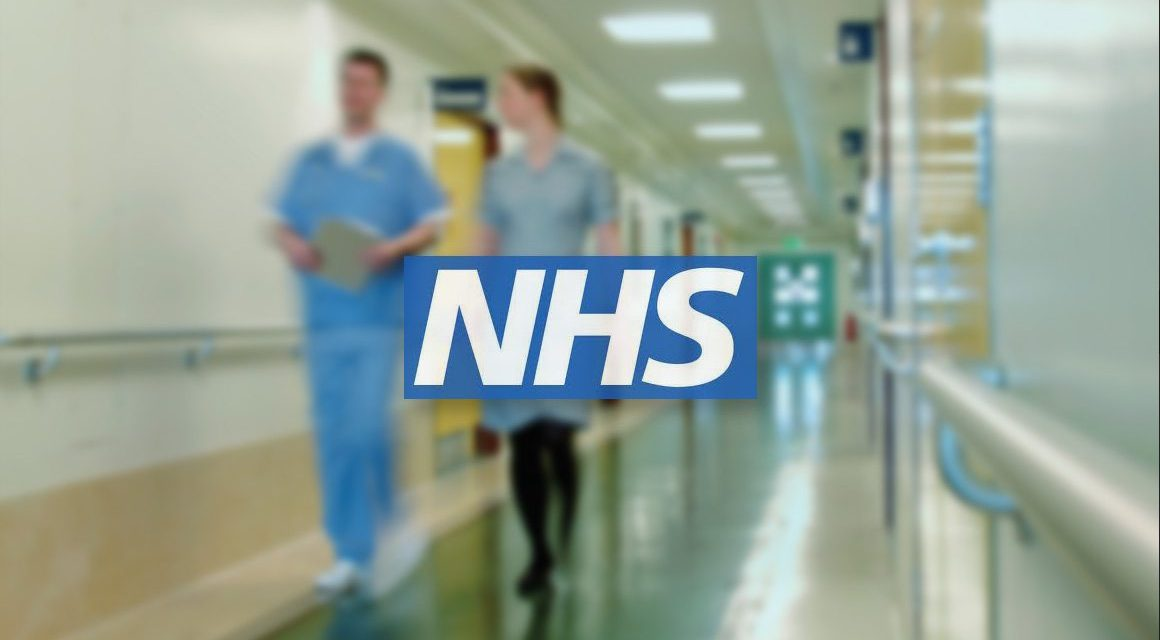 North East NHS boss calls on Prime Minister to tackle health and social funding crisis